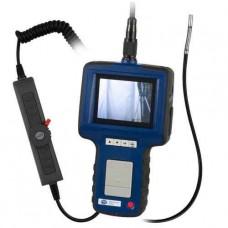 Videoendoskop PCE-VE 350N (2-Wege)