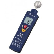 Materialfeuchtemessgerät PCE-PMI 1