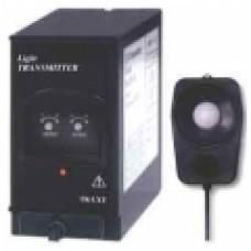 Lux-Transmitter inkl. Lichtsensor LXT-TRM