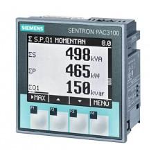 Energie-Messer PAC3100