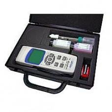 Wasseranalysegerät PCE-228 Kit