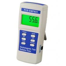 Strahlungsmessgerät PCE-EMF 823