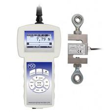 Dynamometer PCE-FG 2K