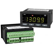 Frequenzanzeige PCE-N30O-3