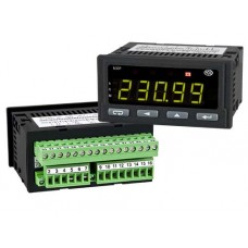 Anzeigegerät PCE-N30P-1