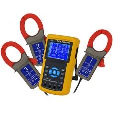 Stromzange PCE-PA 8000