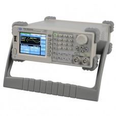 Frequenzmessgerät PCE-SDG1010