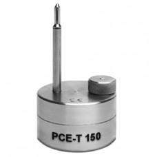 Datenlogger PCE-T 150