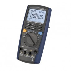 Multimeter PCE-UT 71D
