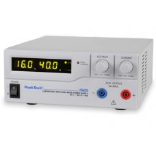 Netzgerät PKT-1525