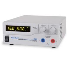 Netzgerät PKT-1530