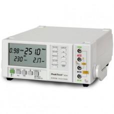 Energiemessgerät PKT-2510