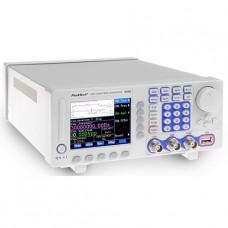 DDS- Funktionsgenerator PKT-4035