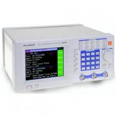Funktionsgenerator PKT-4040