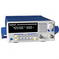Funktionsgenerator PKT-4055