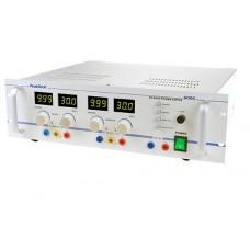Netzgerät PKT-6060