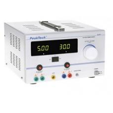 Labornetzgerät PKT-6120