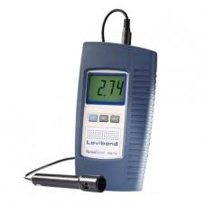 Salzgehalt-Messgerät SENSODIRECT SALT 110