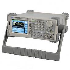 Frequenzmessgerät PCE-SDG1050