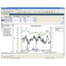 Software LUT inkl. Schnittstellenkabel (B-02)