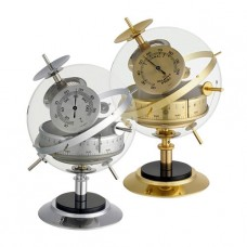 Temperaturmessgerät Sputnik-ME