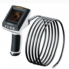 Inspektionskamera VideoFlex G2