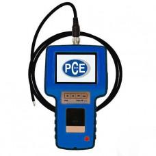 Videoendoskop PCE-VE 320N